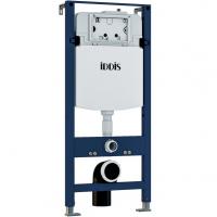 Система инсталляции для подвесного унитаза Iddis Profix PRO0000i32
