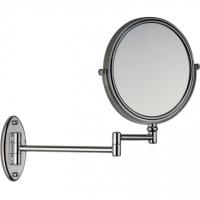 Зеркало Remer Bagno RB635 Хром