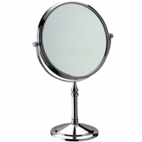 Зеркало Remer Bagno RB645 Хром
