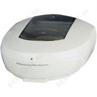Диспенсер электронный Remer Sensor SE70 Белый