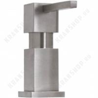 Дозатор для жидкого мыла Seaman SSA-013-SS
