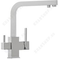 Cмеситель для кухни под фильтр Seaman Barcelone SSL-5391 Water