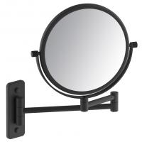 Зеркало TIMO Saona 13076/03 Черный
