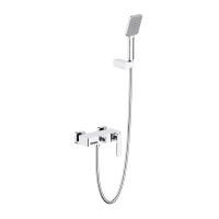 Смеситель для ванны TIMO Torne 4314/00Y Chrome