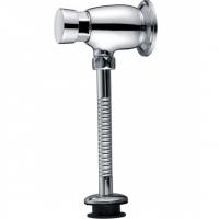 Сливной механизм Kaiser автомат для писсуара U001