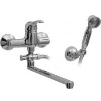 Смеситель для ванны Veragio LARUTTA VR.LRT-3605.CR