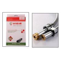 Шланг для душа ViEiR VR26150 Хром