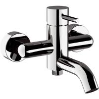 Cмеситель для ванны Remer X Style X05 Хром