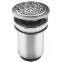 Донный клапан для раковины Zorg Antic AZR 2 SL
