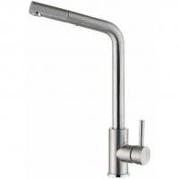 Cмеситель для кухни Zorg Hammer SH 5161 INOX