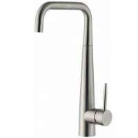 Cмеситель для кухни Zorg Hammer SH 5183 INOX