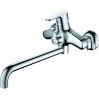 Cмеситель для ванны D&K Rhein Marx DA1393301