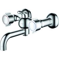 Cмеситель для ванны D&K Hessen Torhall DA1413241