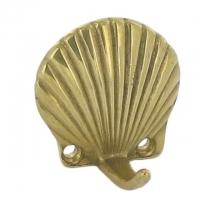 Крючки Stilars 00097 Gold