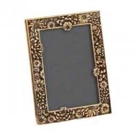 Рамка для фотографий Stilars 00594 Gold