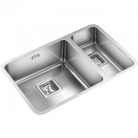 Кухонная мойка Oulin OL-0369L