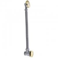 Обвязка для ванны WasserKRAFT A054 BR