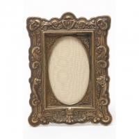 Рамка для фотографий Stilars 130009 Bronze