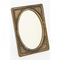 Рамка для фотографий Stilars 130036 Bronze