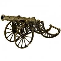Пушка Stilars Antique bronze 130527