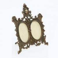 Рамка для фотографий Stilars 130616 Bronze