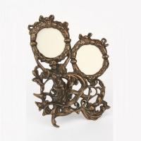 Рамка для фотографий Stilars 131094 Bronze