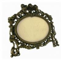 Рамка для фотографий Stilars 131095 Bronze