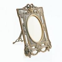 Рамка для фотографий ''Луи XVI'' Stilars 131133 Bronze