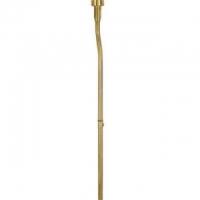 Труба высокого бачка Migliore MILADY ML.RIC-29.046.DO