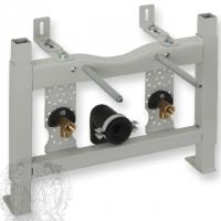 Система инсталляции для подвесного биде Migliore BETTER ML.BTR-27.670