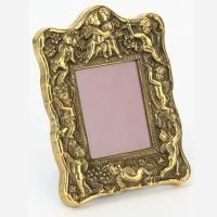 Рамка для фотографии ''Ангелы'' Stilars 18.0819 Gold