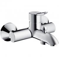 Смеситель для ванны HANSGROHE Focus-S 31742000