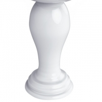 Колонна тюльпана Migliore MILADY ML.MLD-25.707.D3.BR