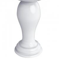 Колонна тюльпана Migliore MILADY ML.MLD-25.707.BI