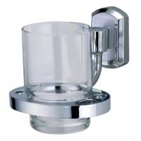 Стакан WasserKRAFT Oder K-3028 CR