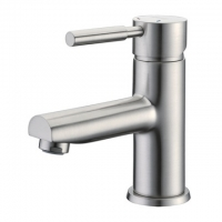 Смеситель для раковины WasserKRAFT Wern 4203 CR
