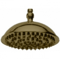 Тропический душ Migliore Verona Антикальций D-230 ML.VRN-35.670 BR