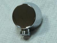 Подключение для шланга Migliore Ricambi ML.RIC-30.254.CR