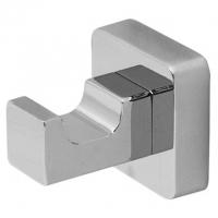 Крючок WasserKRAFT Lippe K-6523 CR