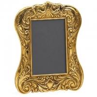 Рамка для фотографий Stilars 00043 Gold