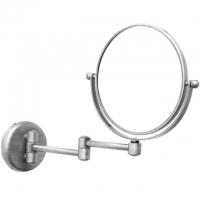 Зеркало Migliore Complementi ML.COM-50.331.CR