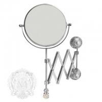 Зеркало Migliore Cristalia ML.CRS-60.219 CR