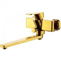 Cмеситель для ванны D&K Berlin Touro DA1433303