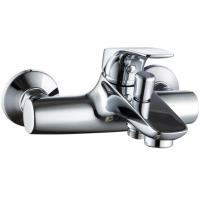 Cмеситель для ванны Edelform Flor FR1810