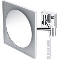 Зеркало с 3-х кратным увеличением WasserKRAFT K-1008 CR