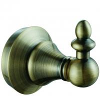Крючок KorDi Montreux KD 6906 Bronze