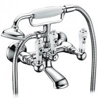 Cмеситель для ванны Edelform Lumier LM2810