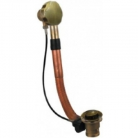 Обвязка для ванны Migliore Ricambi ML.RIC-20.708 BR