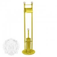 Стойка напольная Migliore Cristalia ML.CRS-60.242 DO