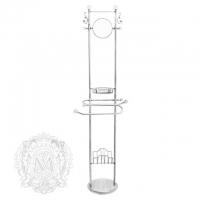 Стойка напольная Migliore Cristalia ML.CRS-60.245 CR